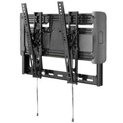 Pyle Psw691Mt1 Universal Tv Mount Fits Virtually Any 32'' To