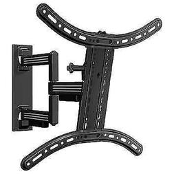 "SANUS Simplicity 22"" - 55"" Full-Motion TV Mount"