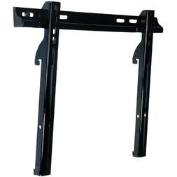 Peerless SFLT646 Fixed-tilt Universal Medium Wall Mount for