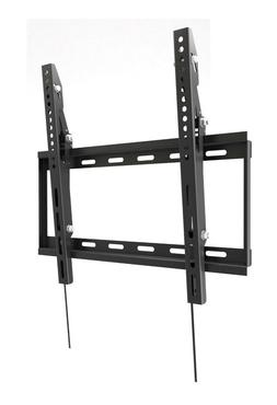 Super Slim Flat Tilt Vesa Tv Wall Mount Bracket 32 39 40 42