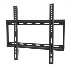 Super Slim VESA TV Wall Mount Bracket 32 39 40 42 47 inch Fi