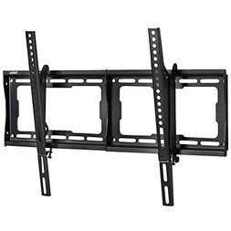 VonHaus TV Wall Mount for Most 24-70 inch LED, LCD, Plasma a