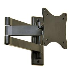 VideoSecu Swing Arm TV Wall Mount for Vizio 19 22 24 26 inch