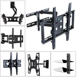 "Swivel Arm TV Wall Mount for VIZIO Samsung LG 28"" 32 39 40 4"