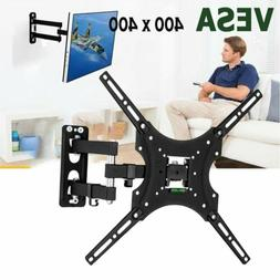"Tabletop Universal TV Stand Mount Bracket Base for 40-65"" Sa"