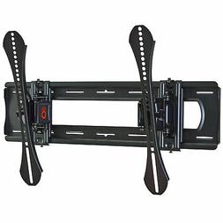 ECHOGEAR Full Tilt TV Wall Mount - Advanced Extendable Brack