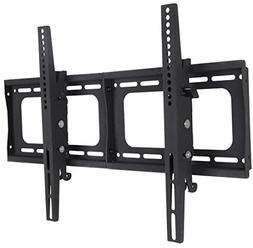 tilt tv wall mount bracket