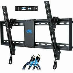 Mounting Dream UL Listed TV Mount for Most 37-70 Inches