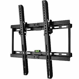 Happyjoy Tilt TV Wall Mount Bracket for Most of 23-54 Inches