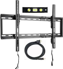 "Tilt TV Wall Mount for most RCA LG 32"" 37 40 42 46 48 50 55"