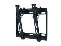 "Emerald Tilt TV Wall Mount For 23""-42"" TVs & Computer Monito"