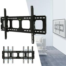 Tilt TV Wall Mount for Samsung Sony LG Sharp Vizio Dynex 40""