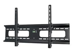 Monoprice 5916 Mounting Bracket for TV - 70 Screen Support -