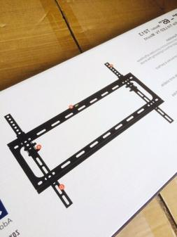Fleximounts Tilting  TV Wall Mount