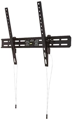NEW Tilting Tv Wall Mount For 37 Inch To 80 Inch Tvs