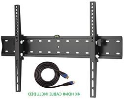 Jestik TV Wall Mount - Tilting TV Wall Mount, Wall Mount TV