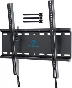 Tilting TV Wall Mount Bracket Low Profile for Most 23-55 Inc