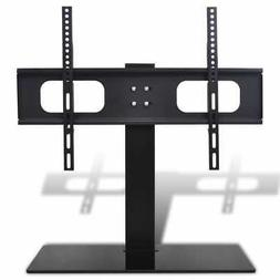 "TV Bracket with Base 23.6 x 15.7"" for 32 - 70"" TV's"