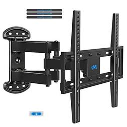 Mounting Dream TV Mount Bracket Full Motion TV Wall Mounts f