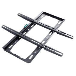 TV Wall Integrated Fixed Mount TV Brackets Stands 26''-55''