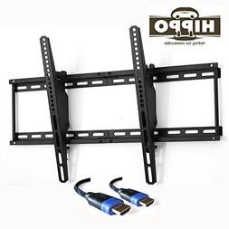 "HIPPO TV Wall Mount Bracket for 42"" 43"" 45"" 48"" 49"" 50"" 52"""
