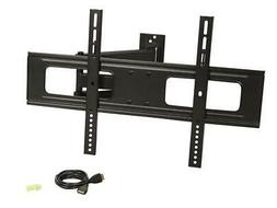 "Rosewill TV Wall Mount Bracket for Most 37""-70"" LED LCD TV M"