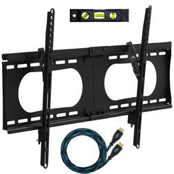"TV Wall Mount Bracket for 20-90"" TVs up to VESA 730 and 16"