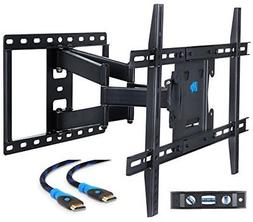 TV Wall Mount Bracket for most 42-70 Inch LED, LCD and OLED