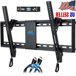 TV Wall Mount Bracket For Most of 37-70  VESA  600x400 Capac