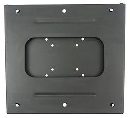 """CNAweb TV Wall Mount Fixed Low Profile for Most 10"""" 12"""" 15"""""""