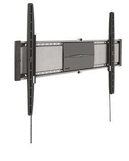 Vogel's TV Wall Mount, Thin Flat and Fixed - EFW 8305 for 40