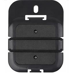WALI Ultimate Streaming Media Box Mount Holds Up to 2.2 lbs.