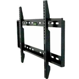 VideoSecu Low Profile Ultra Thin Flat Panel Screen TV Wall M