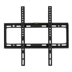 Ultra Slim Low Profile TV Wall Mount Bracket for 32 - 55'' S