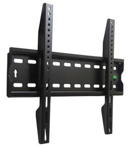VideoSecu Ultra Slim LCD LED Plasma TV Wall Mount for most 2