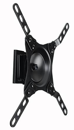 "VideoSecu Tilt Monitor TV Wall Mount Fits most 17""-39"" VESA"