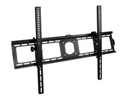 "SIIG Universal Tilting TV Mount - 42"" to 70"""