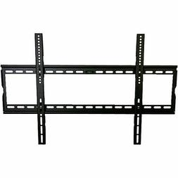 "Universal Ultra Slim Flat Screen Wall Mount for 32""-60"" TVs"