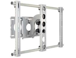 Videosecu Swivel Articulating Tv Wall Mount For Most