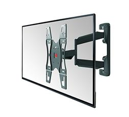 Vogel's TV Wall Mount, Swivel or Swivel and Tilt - BASE seri
