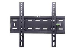 vonhaus ultra slim tv wall mount base