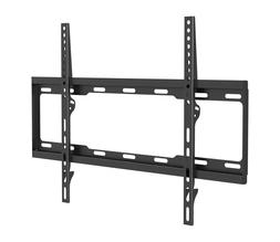 "wall mount tv bracket 37"" to 70"", Load capacity 165 Lb, VESA"