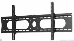 Wall Mount with Tilt, Lockable, for 40-75 inch Flat Screen L