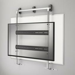 Chief WBM4E Interactive Display TV Wall Mount Retails for $3