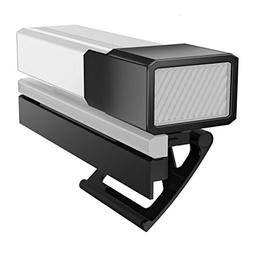 Xbox One Kinect Tv Mount, Xbox One S X Kinect TV Mount Kinec